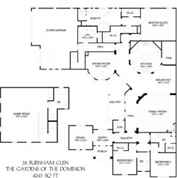 28-burnham-floor-plan