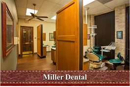 Miller Dental TN