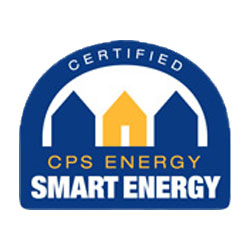 CPS Energy Certified
