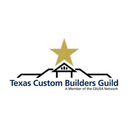 Texas Custom Builders Guild