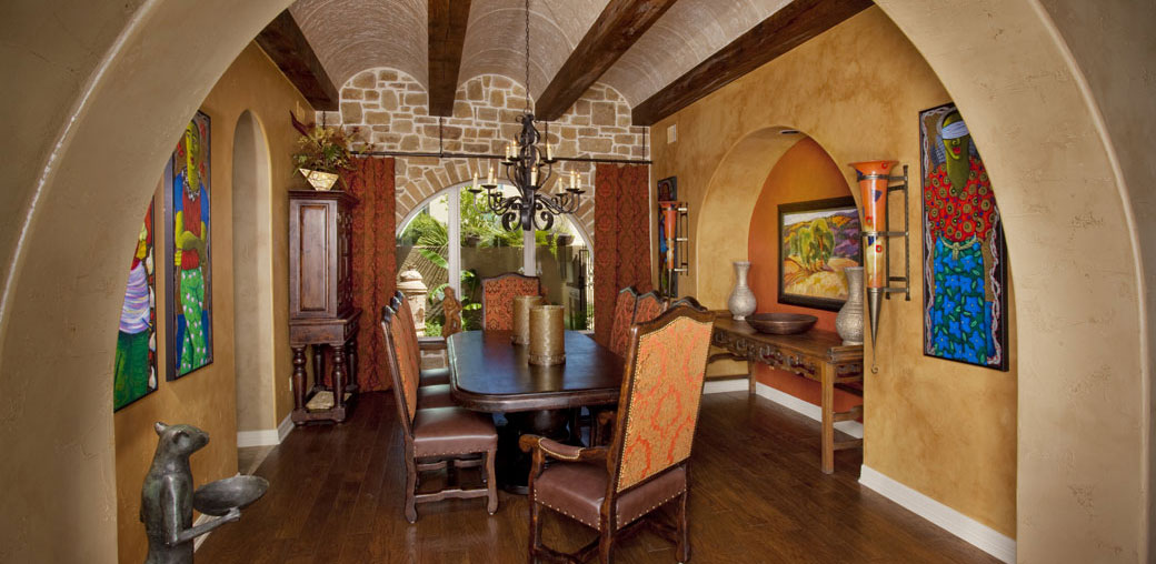002-home-tuscan-dining