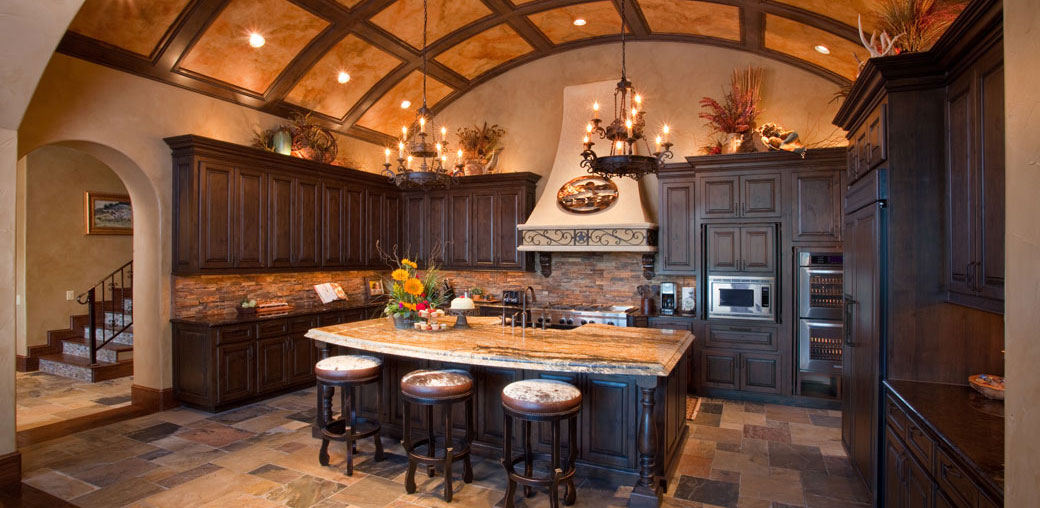 003-home-country-elegance-kitchen